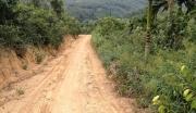海南三亚羊栏镇57亩农用地紧急转让