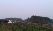 肇庆高要水库自然景区私人庄园整体转让