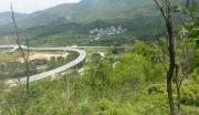 广东珠海斗门区1860亩农用地转让