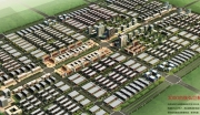 安徽首家保税区相邻工业厂房出售