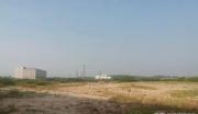 广东中山南朗镇50亩工业地转让