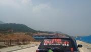 广东中山南朗镇10亩工业地转让