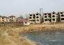 河北秦皇岛昌黎县海边20亩商业出让地转让 实景图