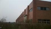 广东中山神湾镇神湾工业区17000平单层厂房出售