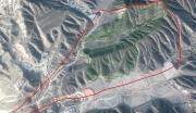 甘肃兰州城关区工业地转让