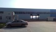 安徽滁州110亩工业地紧急转让