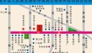 河南省平顶山宝丰县土地项目标的介绍