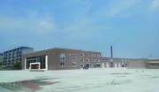 沈阳张士开发区商业用地及建筑物整体转让或出租