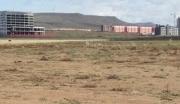 内蒙古乌兰察布察哈尔右翼后旗120亩商业地转让