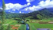黄岛区13亩工业地寻投资合作