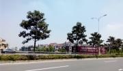 江苏苏州昆山市14.5亩工业地转让