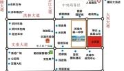 湖北荆州洪湖市一中旁58亩精品短平快项目出让