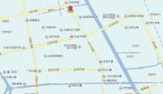 江苏盐城东台市政府旁108亩住宅净地转让