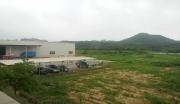 珠海西区255亩优质工业用地紧急转让