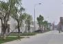 烟台工业园区全面彩立方平台登录实景图