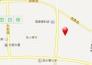 陕西咸阳杨凌区141亩住宅地转让 实景图