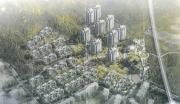 山东威海环翠区极具升值空间政府储备商住地低价转让