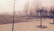 北京昌平区9亩其他土地转让