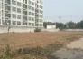 潍坊经济开发区40亩地低价转让 实景图