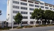 青浦工业区土地单层厂房出售