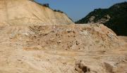 广东河源两处矿山矿场转让合作