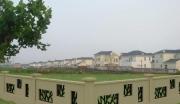山东青岛莱西市商业用地栋别墅转让40年