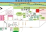 陕西法门寺佛文化景区片区建设项目bob体育app官方下载实景图