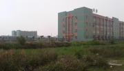 东莞寮步下岭贝村65亩工业厂房出售转让