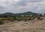 湖北黄冈罗田县245亩住宅地转让 实景图