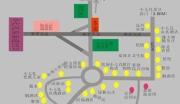 贵州荔波县小七孔镇9亩土地低价出让