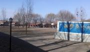 北京市密云县穆家峪镇18亩旧校舍转让