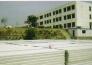 日照五莲县44亩工业用地转让实景图