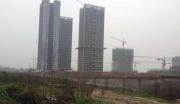 重庆江津双福新区200亩商业地转让