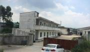 广东惠州博罗县湖镇镇40亩工业用地转让