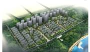 山东威海荣成市95亩住宅地紧急转让