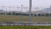 广东东莞仓储用地工业用地紧急转让