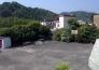 广州从化太平三百洞小学整体出租实景图