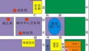河北邯郸磁县235亩住宅地转让转让费:2.350亿元