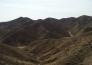 呼和浩特2000亩矿山转让实景图