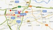 洛阳瀍河90亩工业地转让