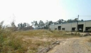 广东广州从化市太平镇太平社区55亩工业地转让