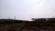 上海金山区30亩工业地紧急转让
