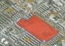 武汉青山区冶金大道-鄂州街112亩住宅土地合作实景图