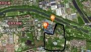 北京市昌平区北七家镇400亩集体建设用地转让