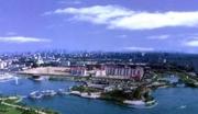 北京房山区100亩住宅地转让11亿元