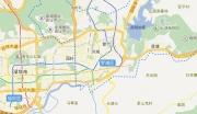 深圳市最大型旧改项目