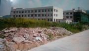 广东江门蓬江区棠下镇32亩工业用地转让