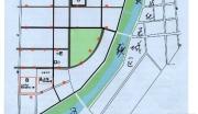 山东滨州市沾化县63亩有证商住用地诚招合作商
