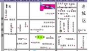 浦北县城北商贸城150亩投资权项目标的转让