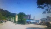 广州市南沙珠江农场别墅用地转让